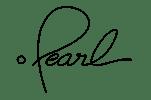 Pearl logo_Black