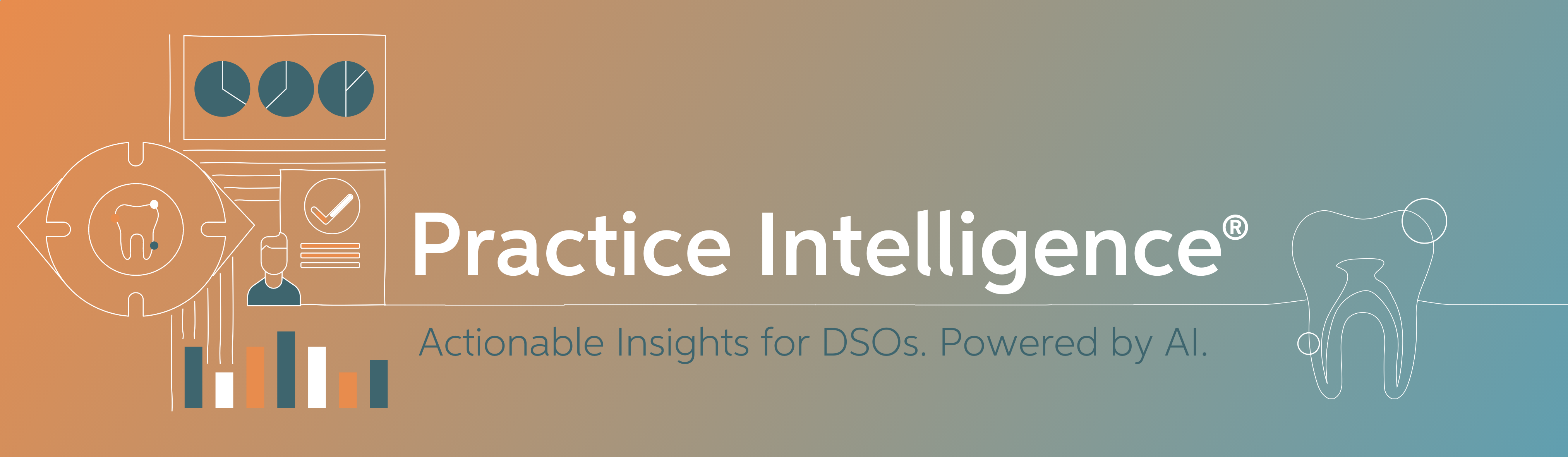 Practice Intelligence®-ActionableInsights-DSO-1